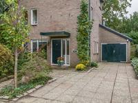 Ridderspoor 28 in Hoevelaken 3871 JH