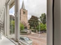 Kerkstraat 138 in Alblasserdam 2951 GL