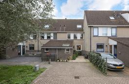 Eems 75 in Uithoorn 1423 CS