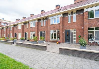 Singelplein 51 in Woerden 3442 AT