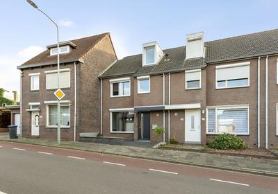 Uterweg 122 in Heerlen 6414 SR