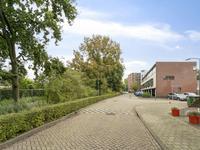 Merijntje Gijzenstraat 84 in Oosterhout 4906 EB
