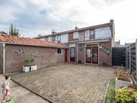 Kerkstraat 45 in Nieuwe-Tonge 3244 AJ