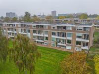Illegaliteitslaan 148 in Groningen 9727 EG