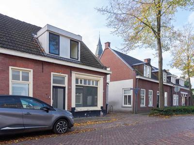 Hoogstraat 137 in Oisterwijk 5061 ET