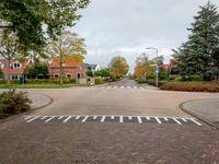 Kerkstraat 55 in Wognum 1687 AM