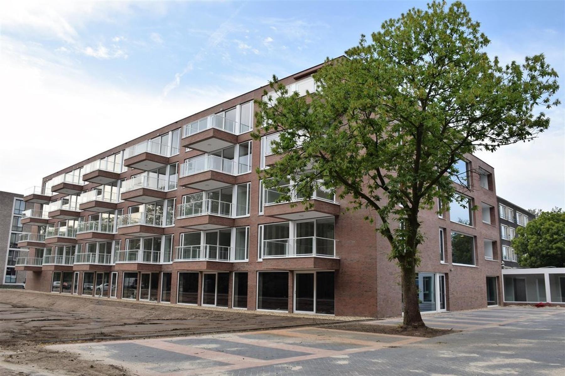 Missiezusterslaan 3 -89 in Uden 5405 NL