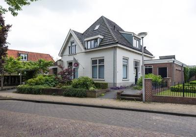 Tramstraat 4 in Hengelo (Gld) 7255 XB