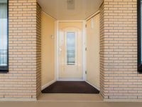 Noorderkade 424 in Alkmaar 1823 CJ
