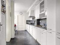 Gasthuisbouwing 23 in Bennekom 6721 XH