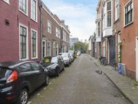 Spijkermakersstraat 3 in 'S-Gravenhage 2512 ES
