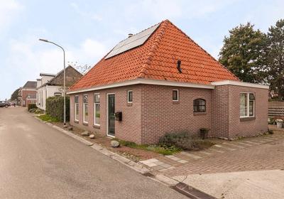 Trekweg 2 in Zuidbroek 9636 AK