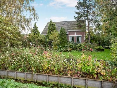 Kadijkweg 53 in Lutjebroek 1614 MA