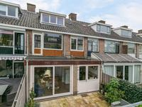 Van Waldeck-Pyrmontstraat 12 in Waddinxveen 2741 BN