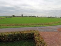 Gaweg 2 in Zuidhorn 9801 TC