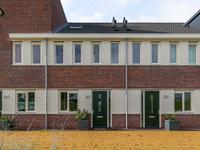 Henriette Van Der Meydreef 126 in 'S-Gravenhage 2492 JG