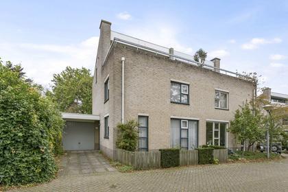 Sniphof 14 in Eindhoven 5613 BZ