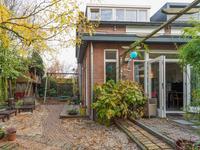 Perzikstraat 14 in Nijmegen 6543 ZB