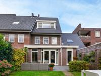 Karperstraat 36 in Aalsmeer 1432 PA