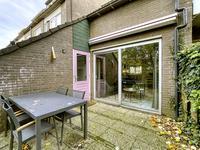 Weteringdreef 173 in Zoetermeer 2724 GX