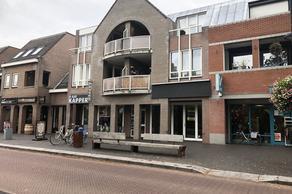 Nieuwstraat 36 A in Eersel 5521 CC
