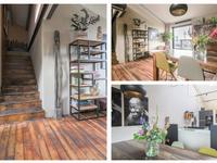 Lloydstraat 136 in Rotterdam 3024 EA