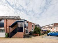 Achterwerf 120 in Almere 1357 BP