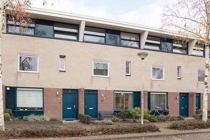 Toernooiveld 7 in Etten-Leur 4873 DJ