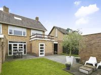Dr. Desainlaan 5 in Oisterwijk 5062 EK