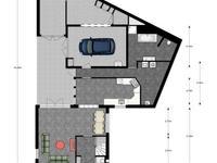 Smidstraat 48 in Cuijk 5431 BJ