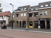 Nieuwstraat 32 in Eersel 5521 CC