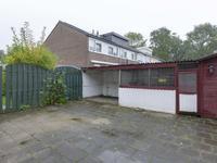 Racinestraat 93 in Venlo 5924 BC