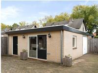 Hof Van Sint Pieter 2 in Bennekom 6721 TS