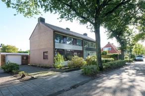 Oldenhofstraat 38 in Assen 9402 HN