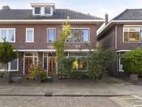 President Steynstraat 27 in Deventer 7413 CL