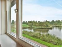 Groene Kikker 33 in Uithoorn 1422 ZP