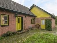 Dennenlaan 2 in Exloo 7875 AT