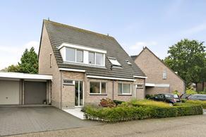 Maalsteen 6 in Oosterhout 4901 ZT
