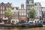 Prinsengracht 514 A in Amsterdam 1017 KJ