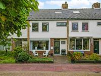 Ewisweg 52 in Heiloo 1852 EL