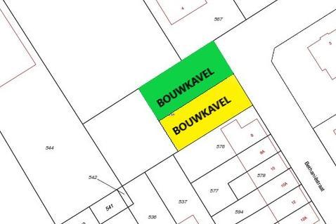 Bethaniestraat in Stevensbeek 5844