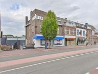 Rijksweg 59 A in Gulpen 6271 AC