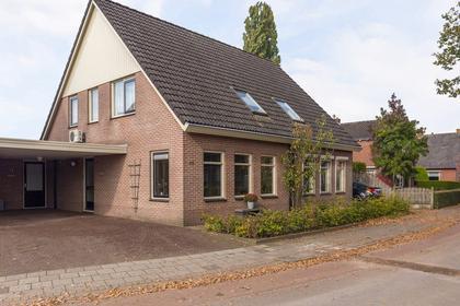 Esweg 33 in Den Ham 7683 VJ