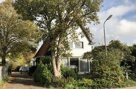 Amsteldijk-Noord 8 in Uithoorn 1422 XW