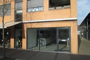 Corridor 18 in Valkenswaard 5554 HN