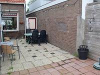Oude Medelsestraat 34 in Tiel 4005 EK