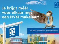 Burgemeester Van Baaklaan 28 in Wilnis 3648 XT