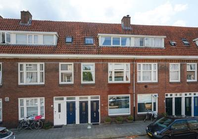 Hoendiepstraat 4 Bis in Utrecht 3522 GC
