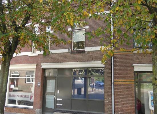 Dorpsstraat 8 A in Schinnen 6365 BH