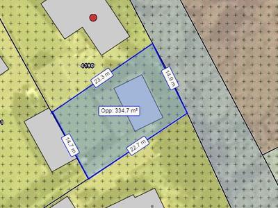 Vreeweg 119 in 'T Loo Oldebroek 8095 PL
